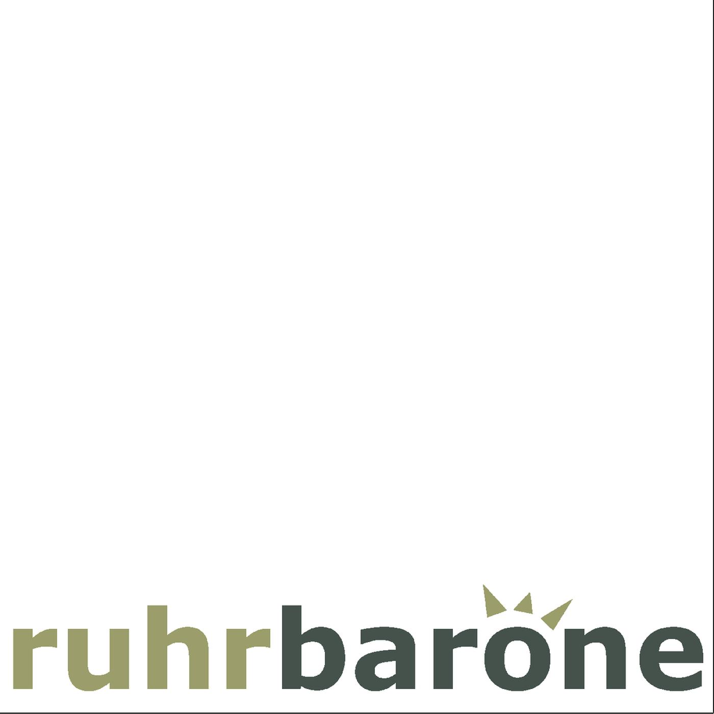 Ruhrbarone